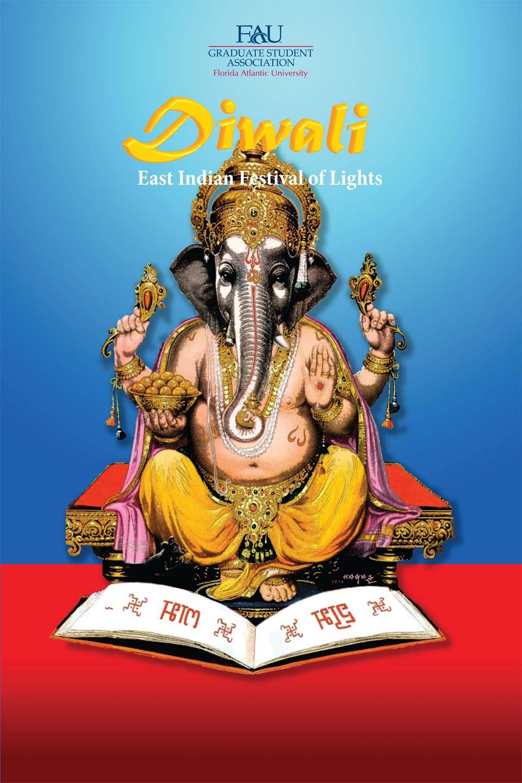 BGC Diwali poster small.jpg