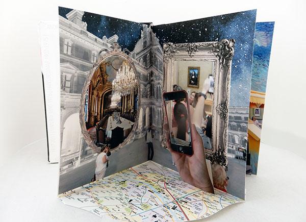 Surrealism in Paris (page 2)