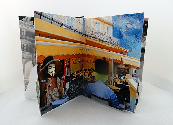 Surrealism in Paris (page 3)