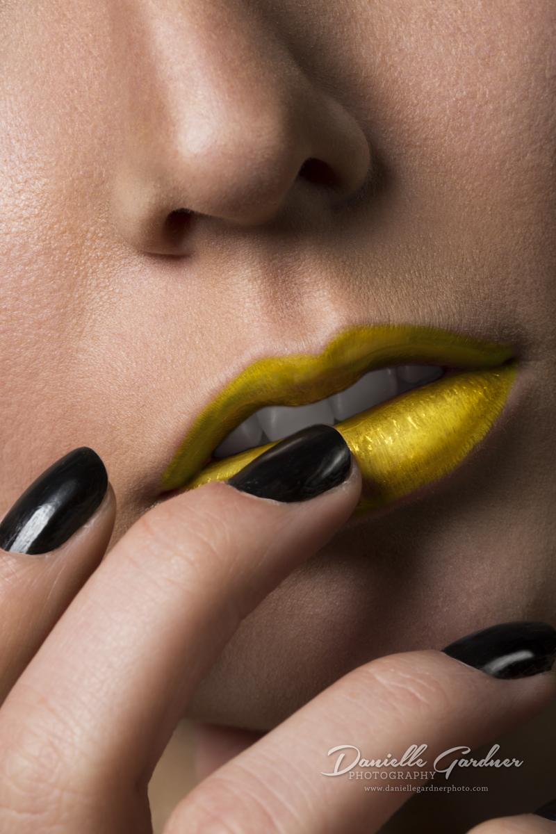 Atlanta Fashion Photography_Beauty_Danielle Gardner-1.jpg