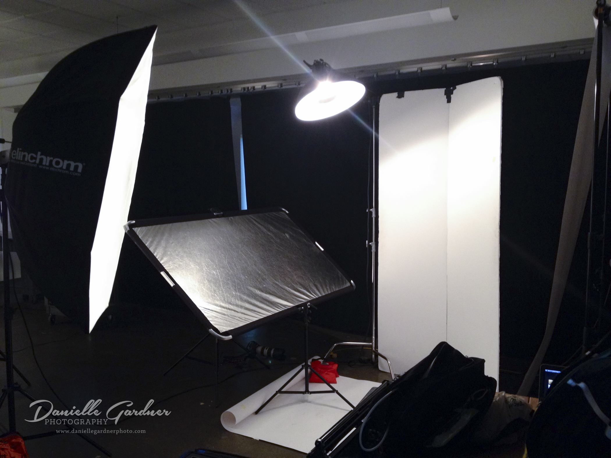 Danielle Gardner_Blog_Fun With Portraits_BTS-2.jpg