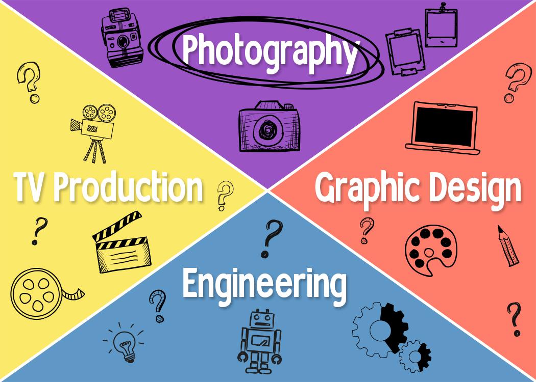 Photo-Graphic-Engineering-tv.jpg