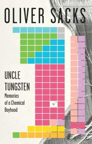 Uncle+Tungsten.jpeg