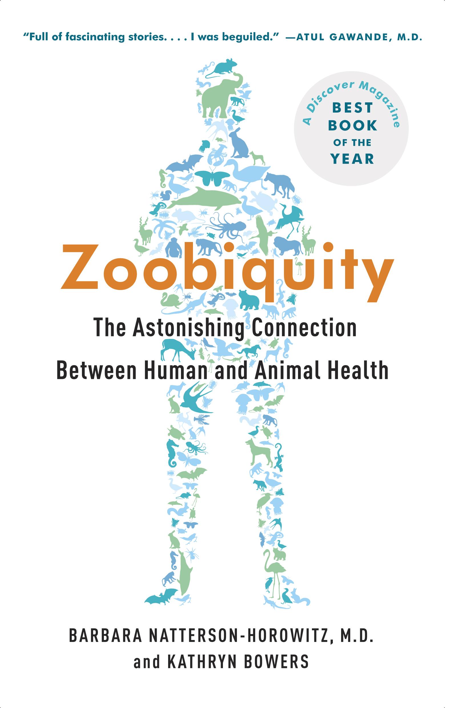 Zoobiquity_Paperback_CoverArt_HighResolution.jpg