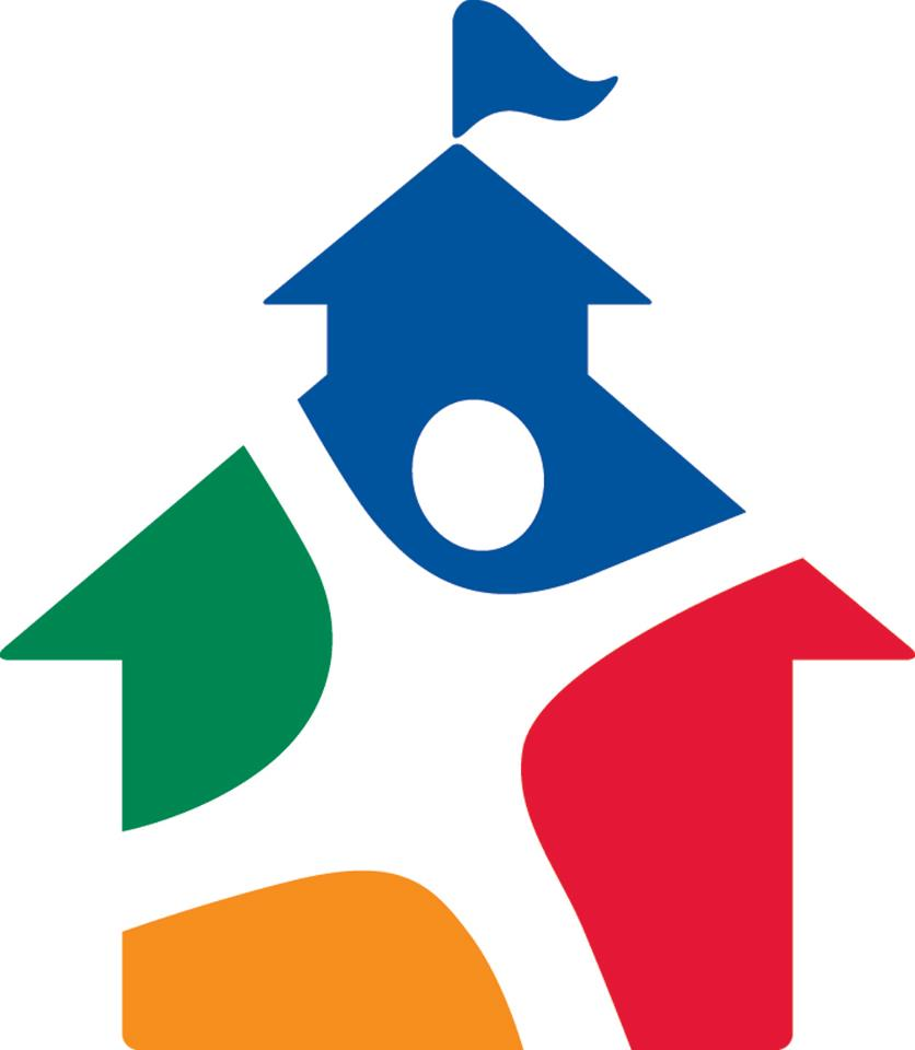 Communities-In-Schools-logo.jpg