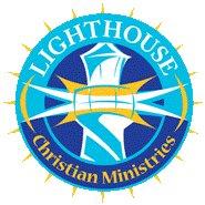 LCM-Logo.jpg