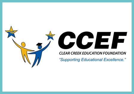 ICAN_logos__0002_CCEF.png