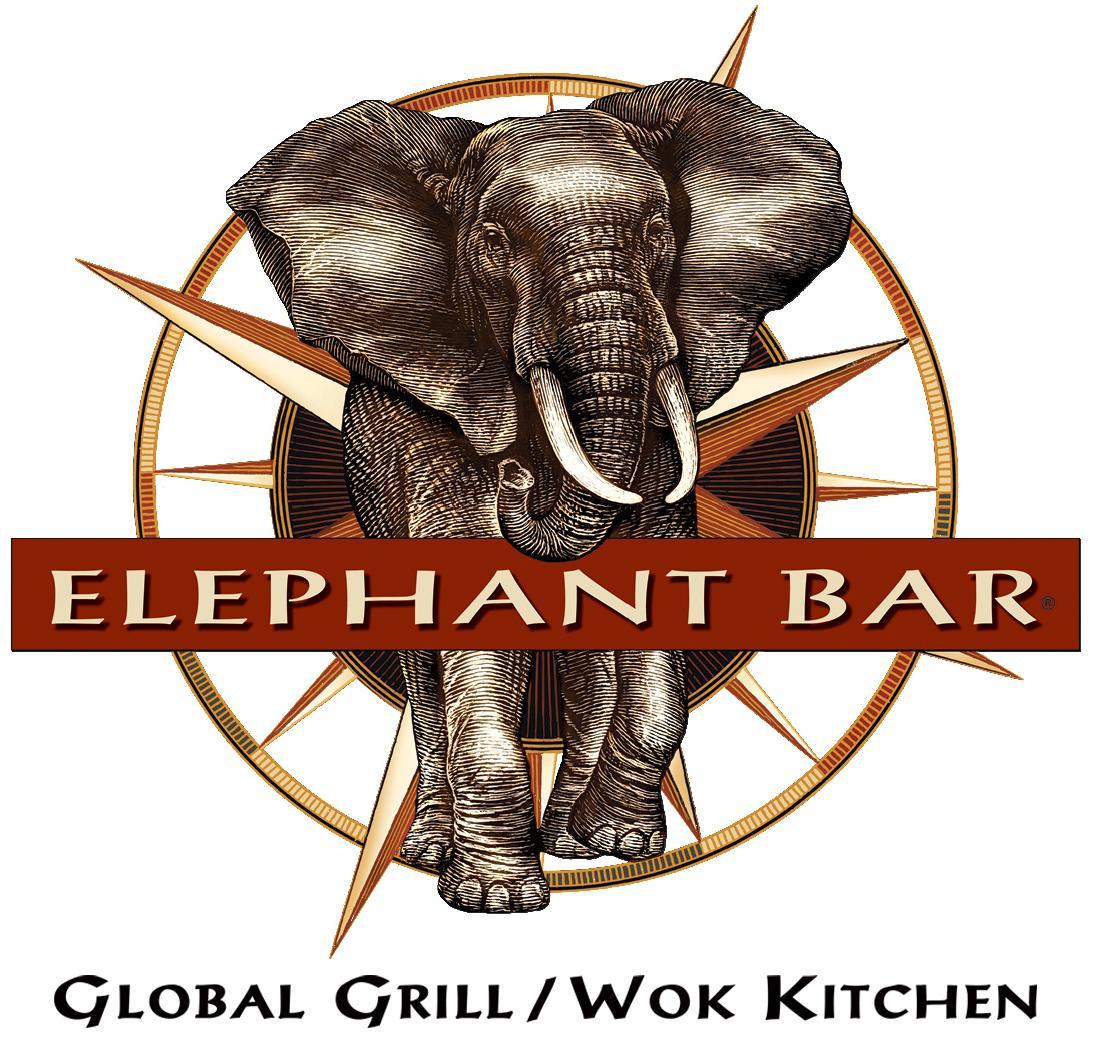 elephant-bar-logo.jpg
