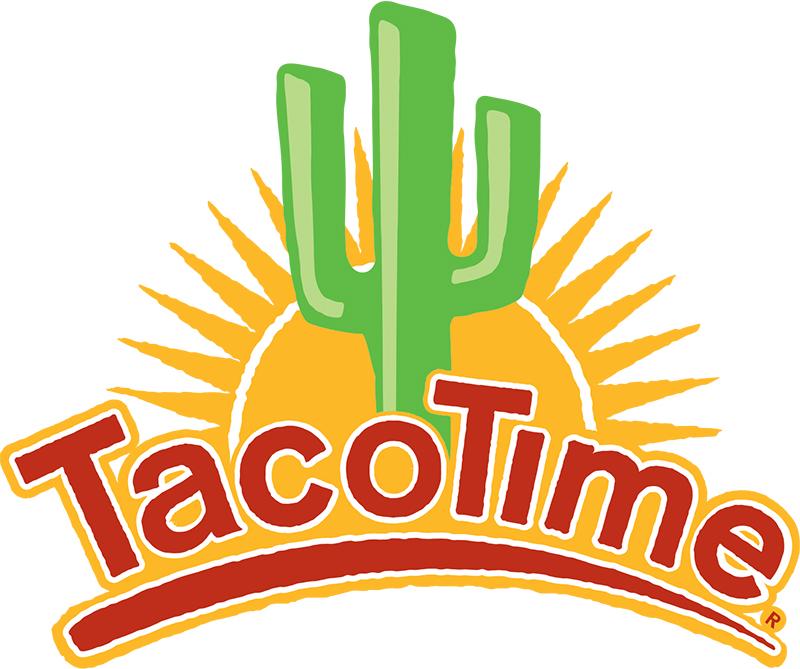 TacoTime-logo.jpg