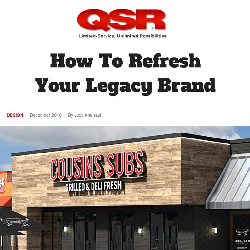 QSR Legacy Article 2.png