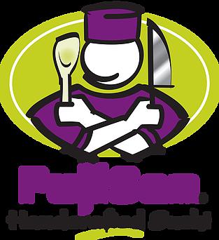 Fuji S.png