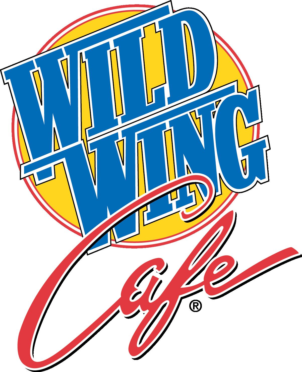 WWCLogo.png