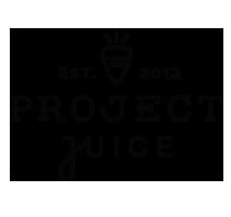 ProjectJ.png