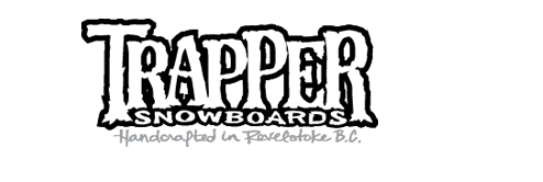 Trapper logo.png
