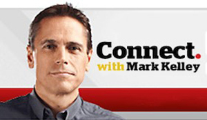 connect-with-mark-kelley300px.jpg