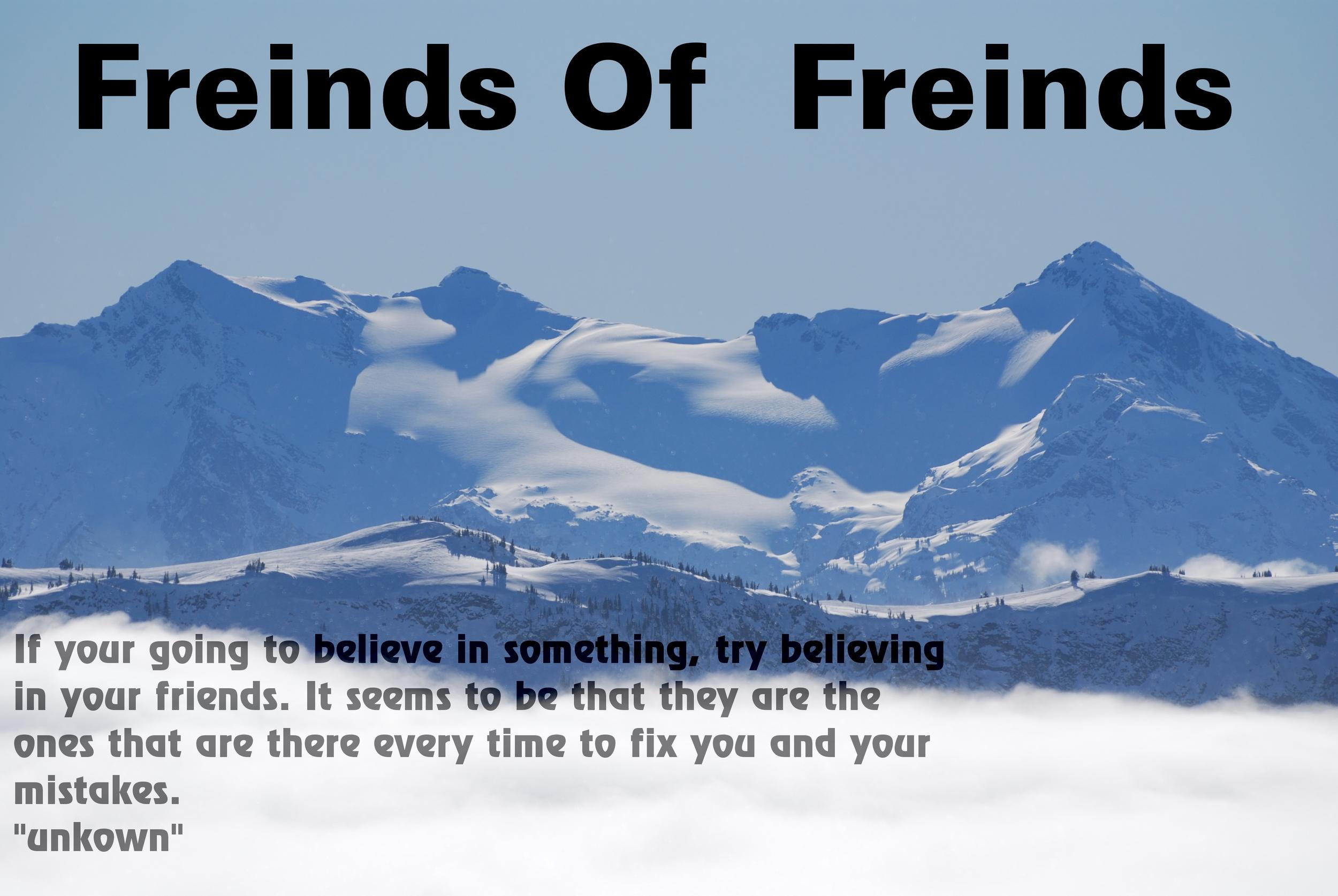 Freinds Of Freind.jpg