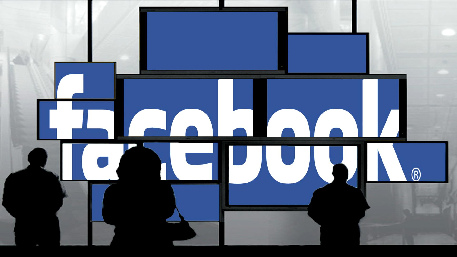 facebook-logo.jpeg