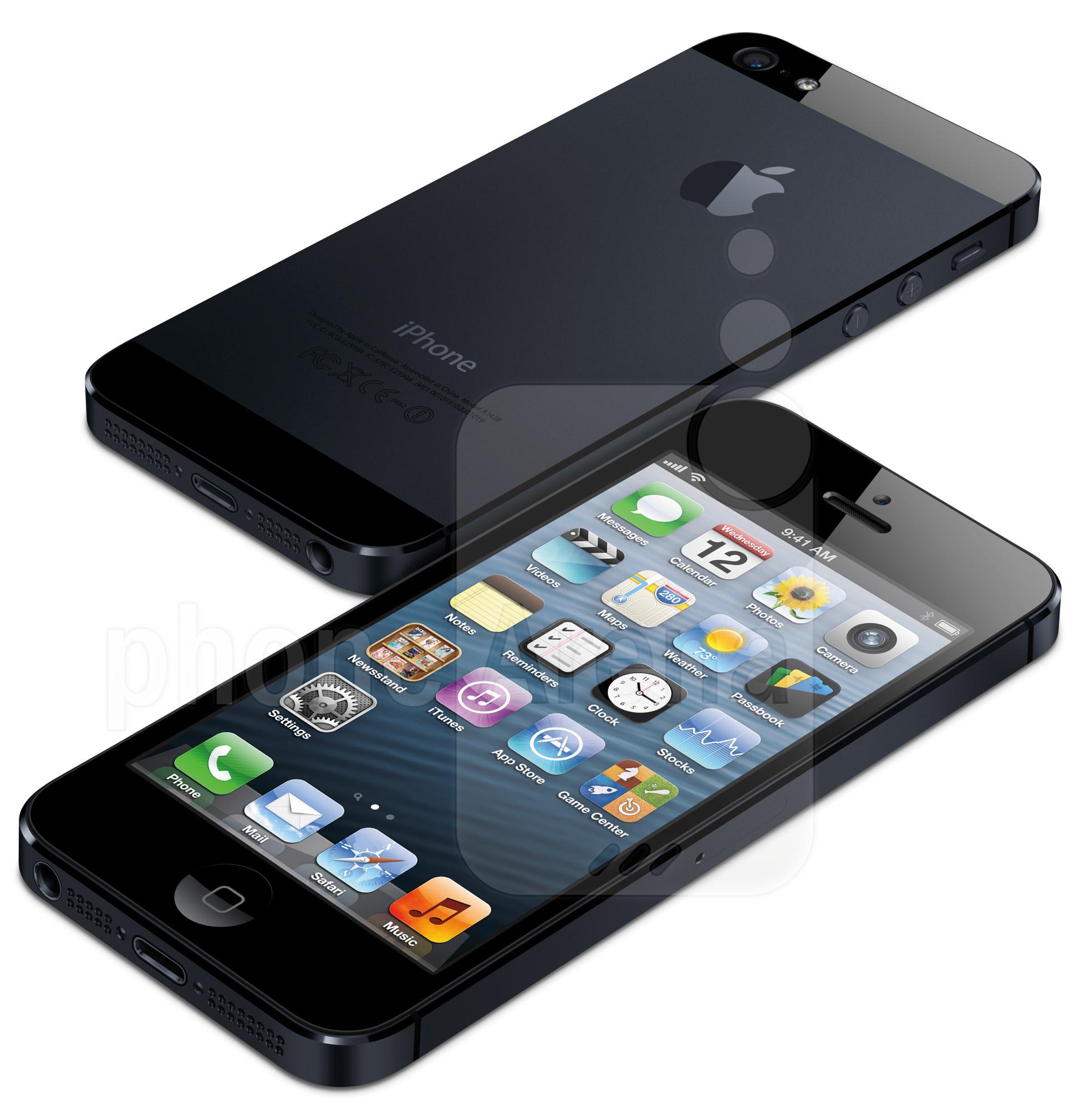 Apple-iPhone-5-3ad.jpg
