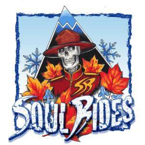 Soul Rides Image 3n.jpg