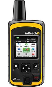 inreach-se-300x180.jpg
