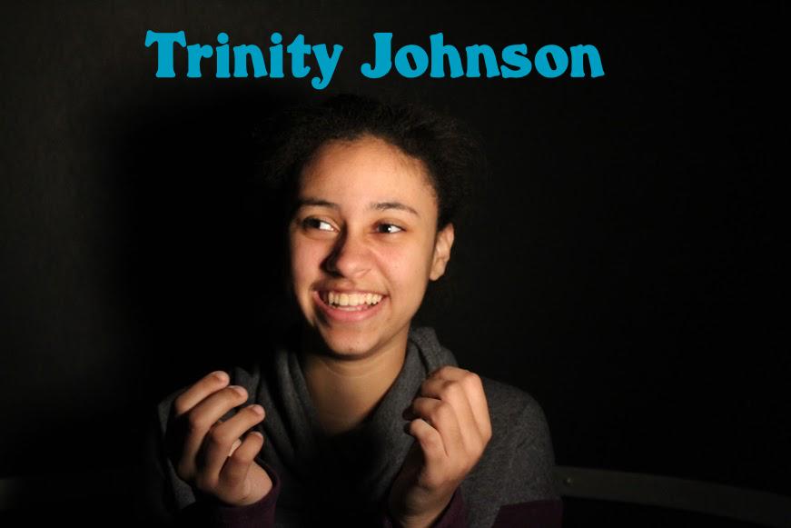 Trinity Silly w NAME.jpg