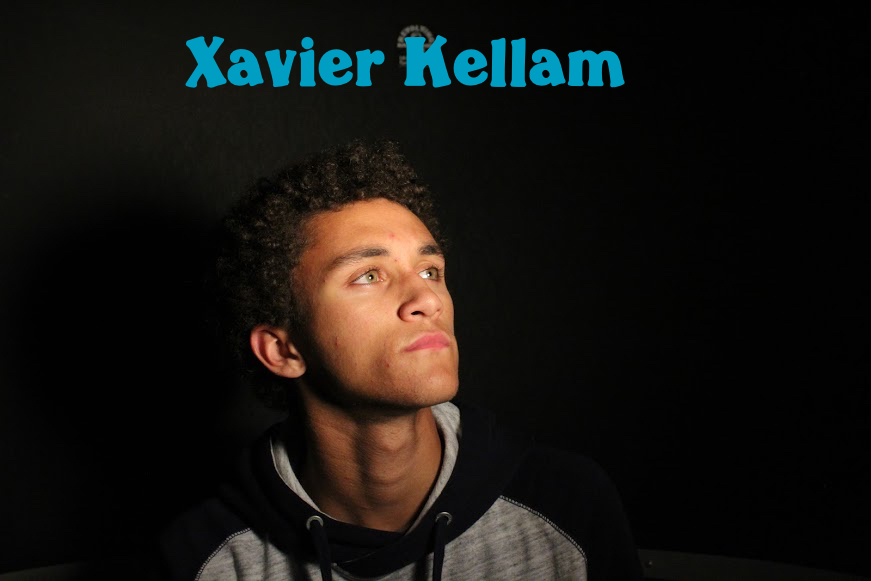 Xavier Sillyw NAME.jpg