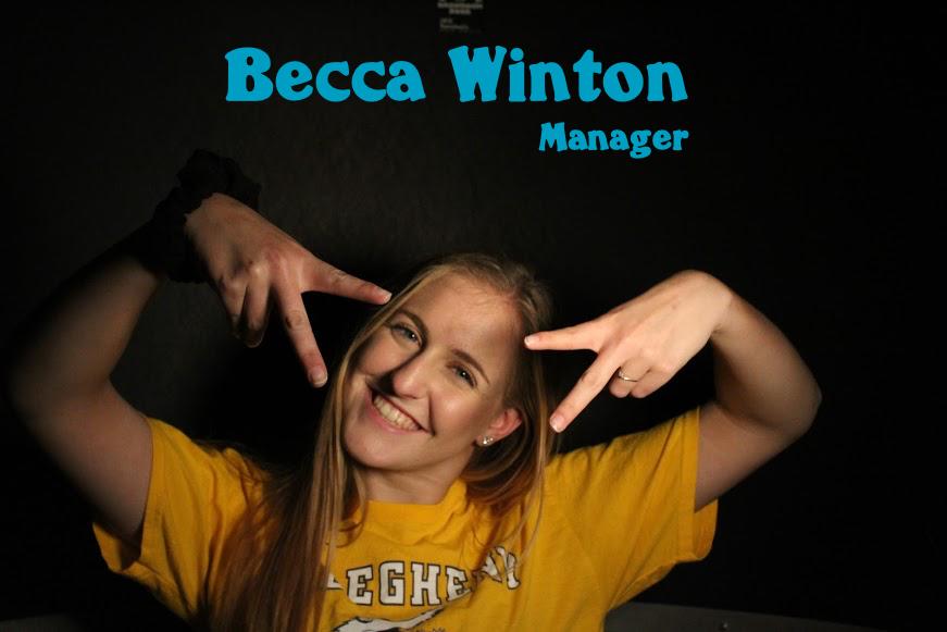Becca Silly w NAME.jpg