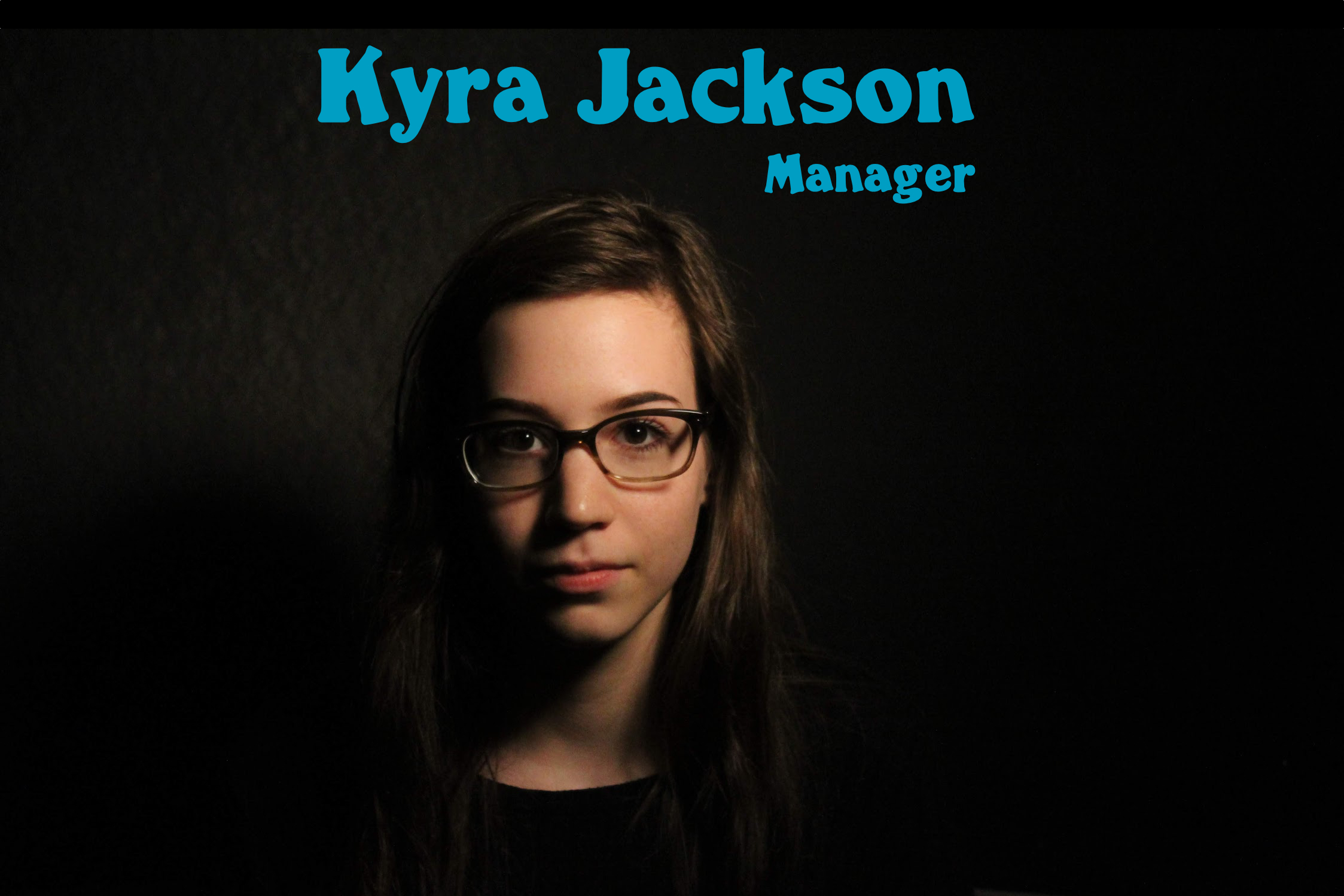 Kyra Serious w NAME.jpg