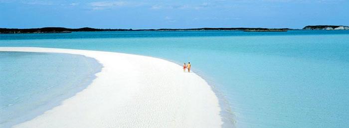 Bahamas.com