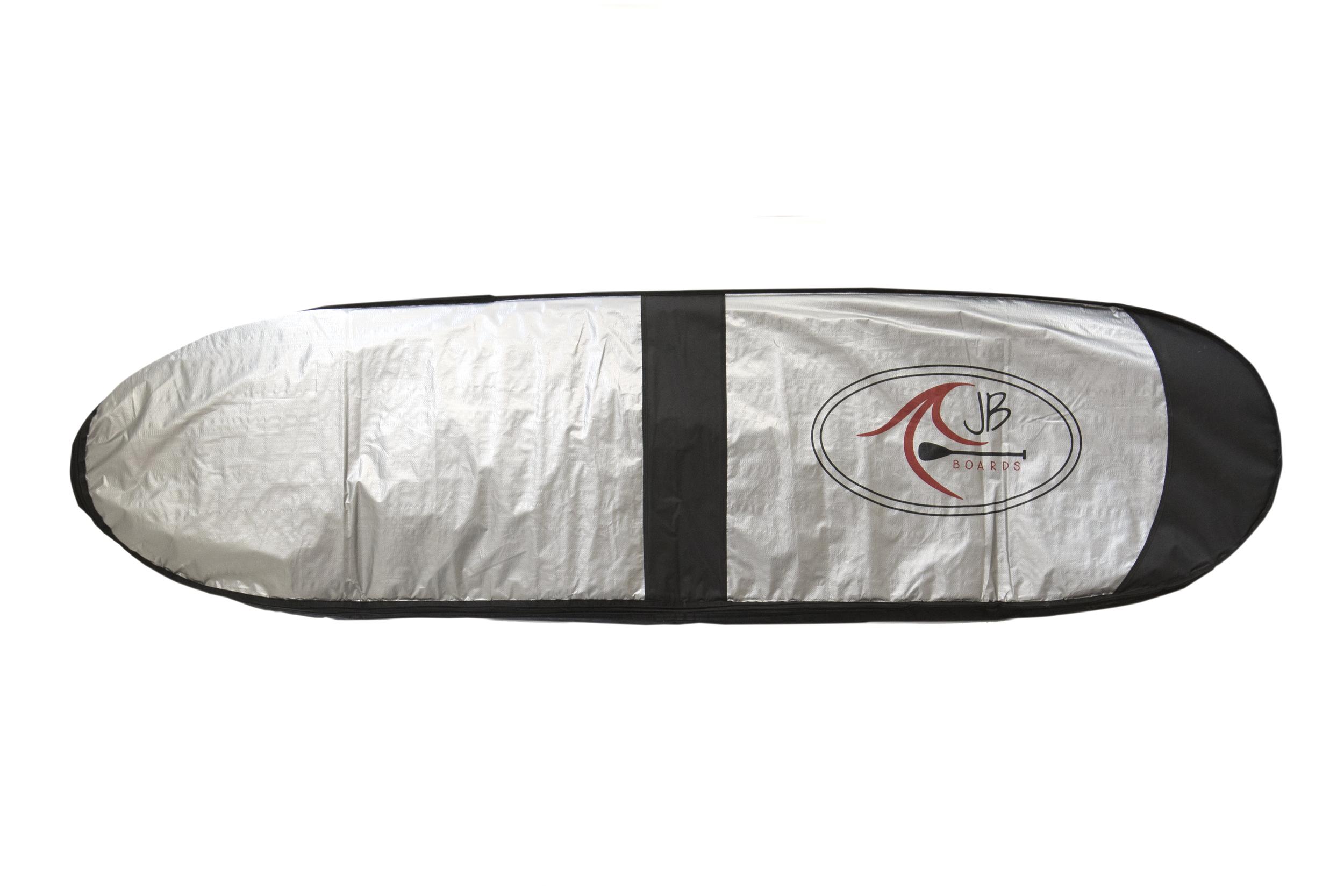 JB Boards Travel Bag