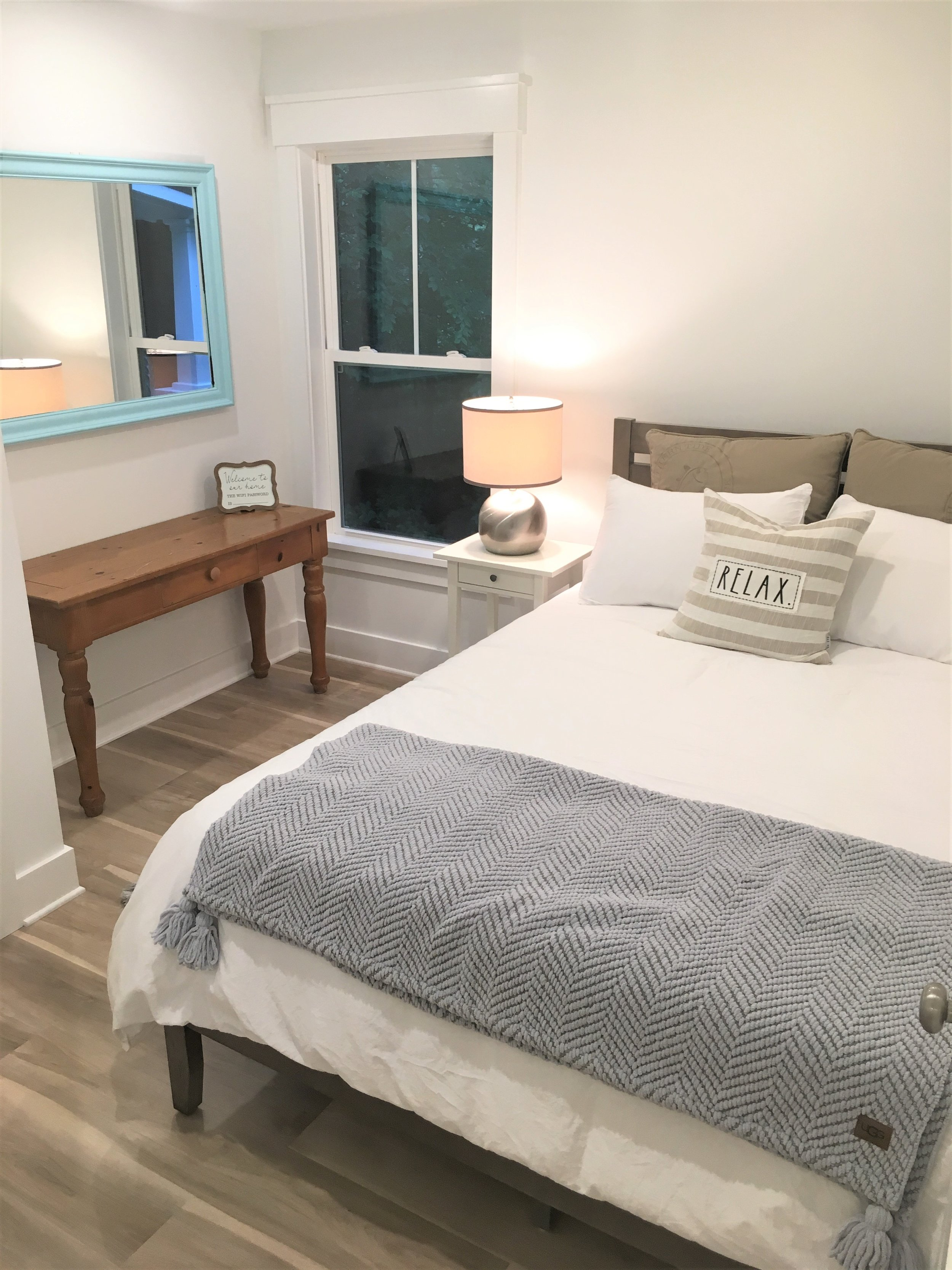 Pics Guest Bed.JPG