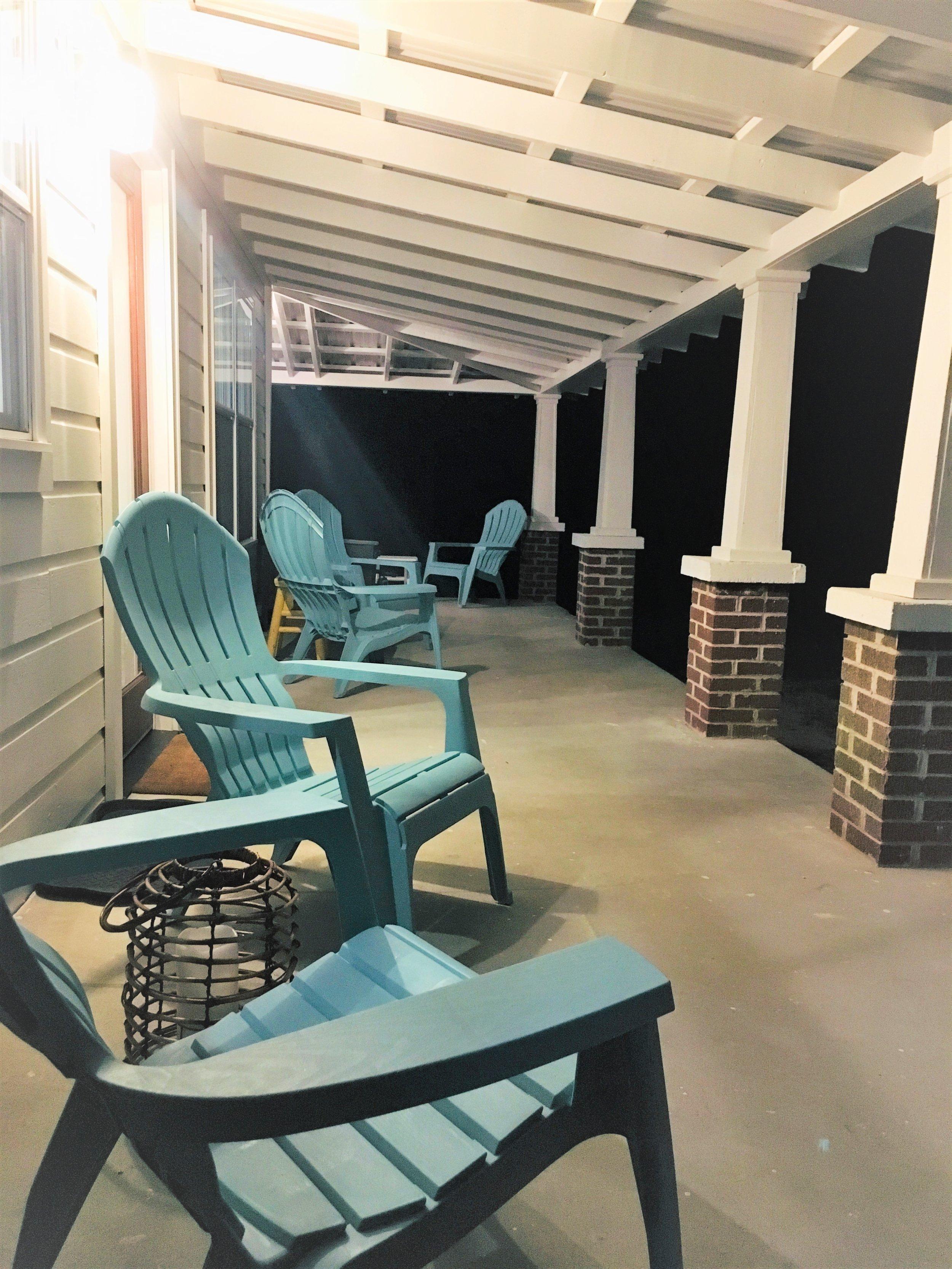 Pics Porch Front.jpg