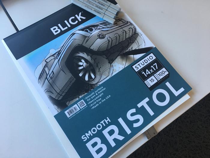 Blog - Bristol.jpg