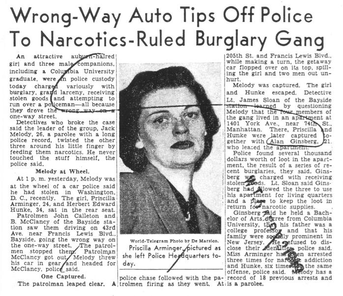 wrong-way auto tips.jpg