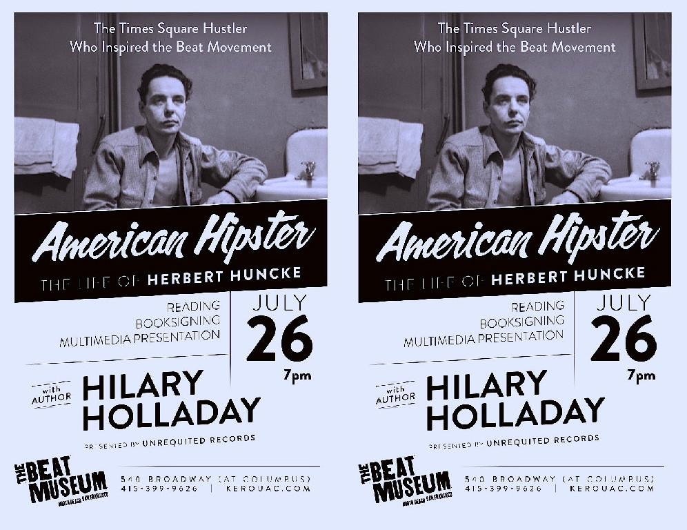 AmericanHipster.jpg