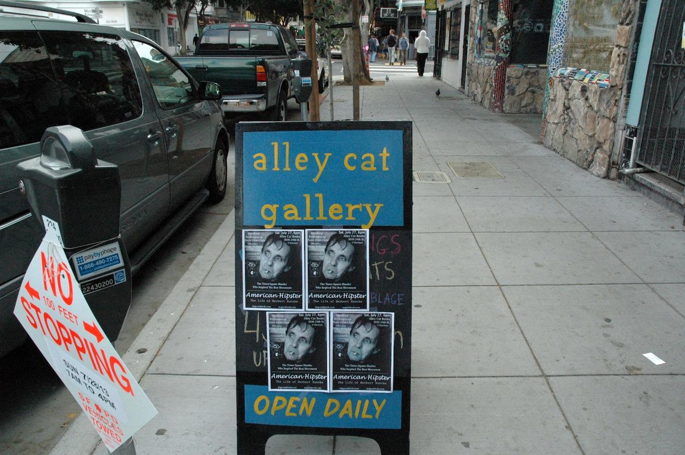 Alley Cat #1.JPG