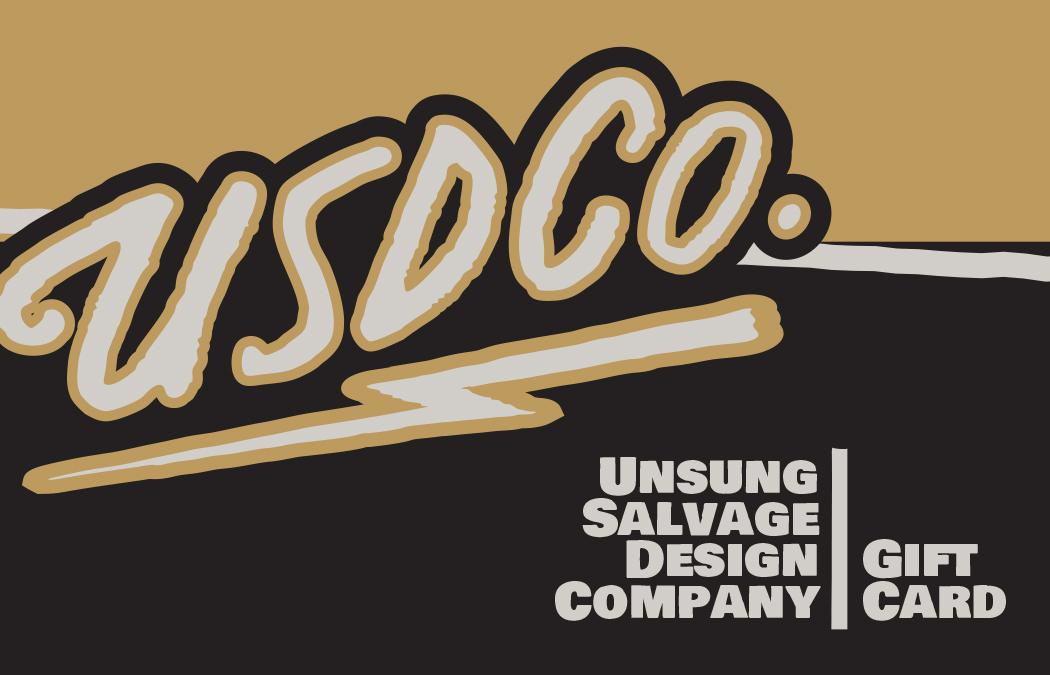 USDCo-GiftCard.jpg