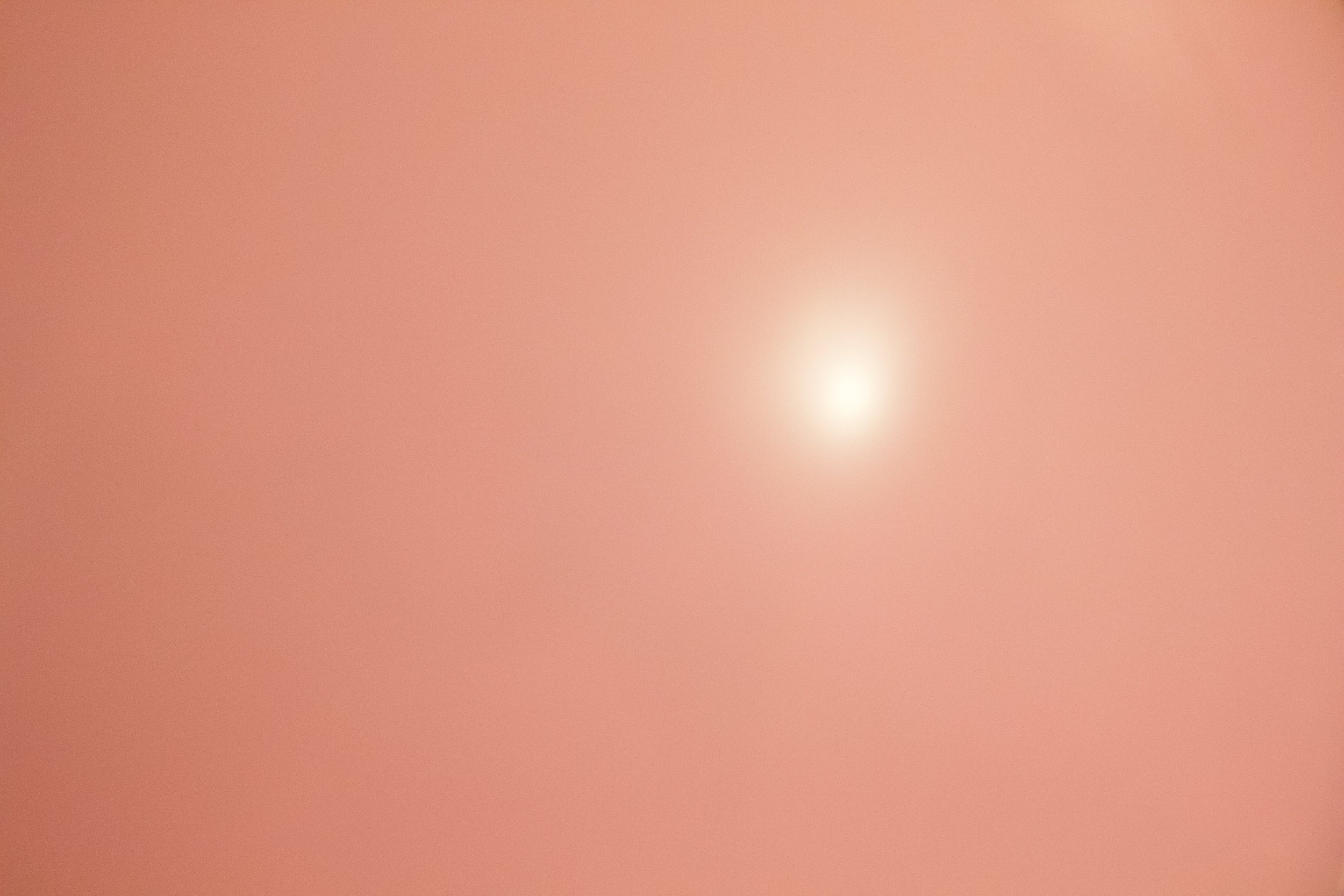 bright-desktop-backgrounds-filter-880639.jpg