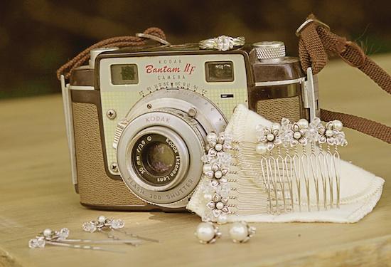 3-ps-040611-accessories.jpg