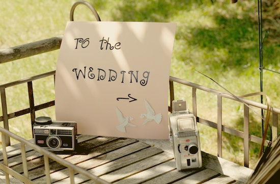 1-ps-040611-to-wedding.jpg