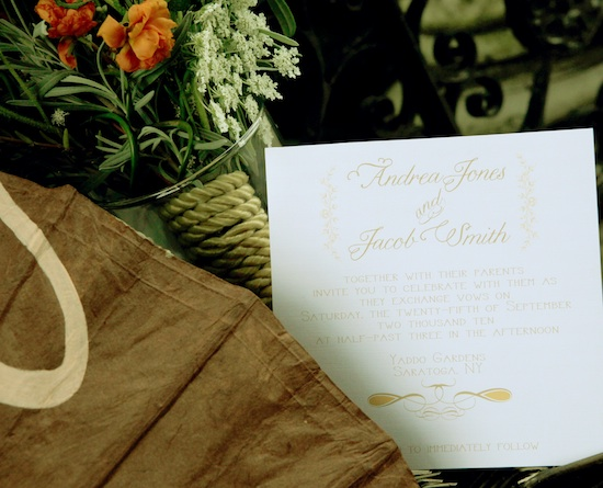 4-ps-040611-invitation.jpg