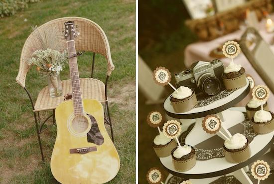 10.5-ps-040611-guitar-cupcakes.jpg