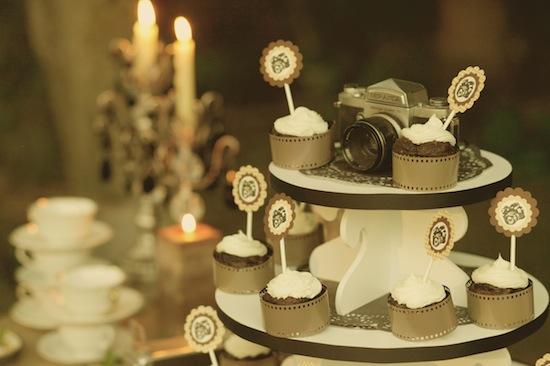 12-ps-040611-cupcakes.jpg