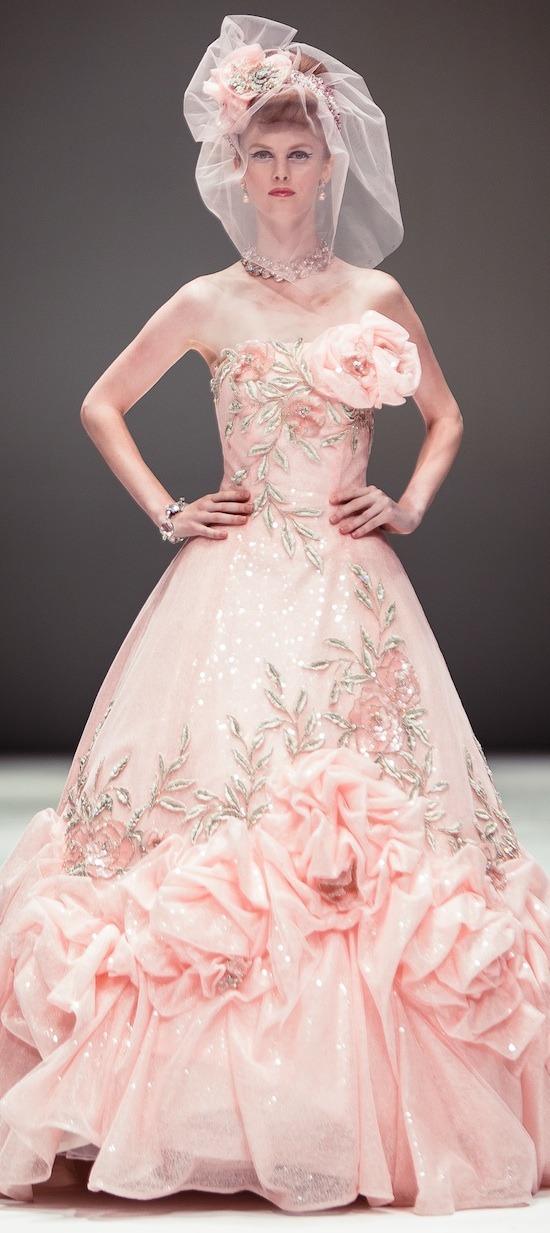 yumi-katsura-peach-gown.jpg