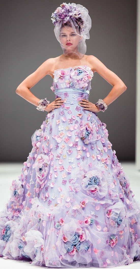 yumi-katsura-lavender-gown.jpg