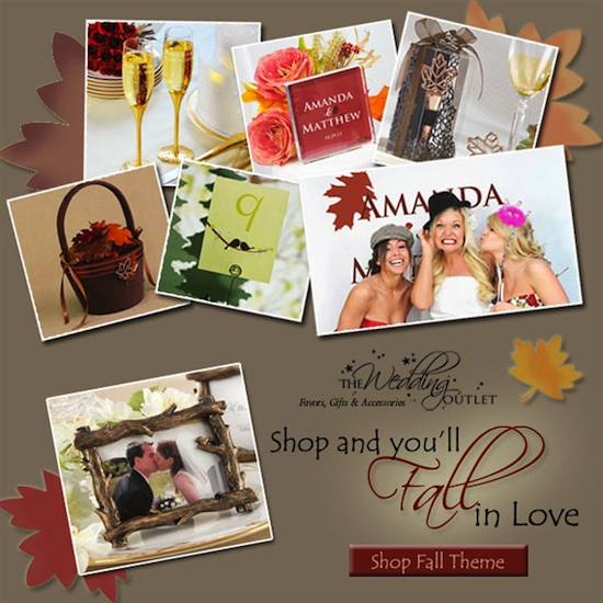 fall-wedding-accessories-092612.jpg