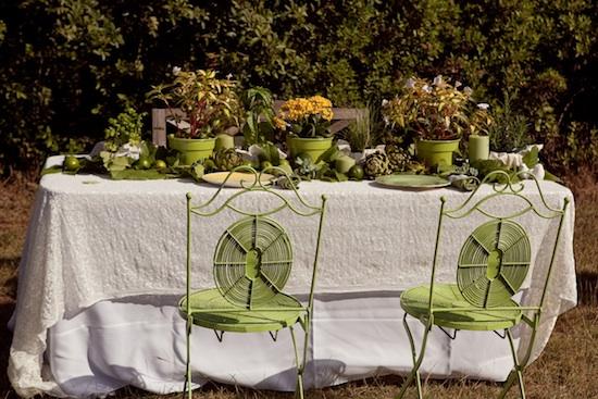 EcoOriginal-chairs.jpg