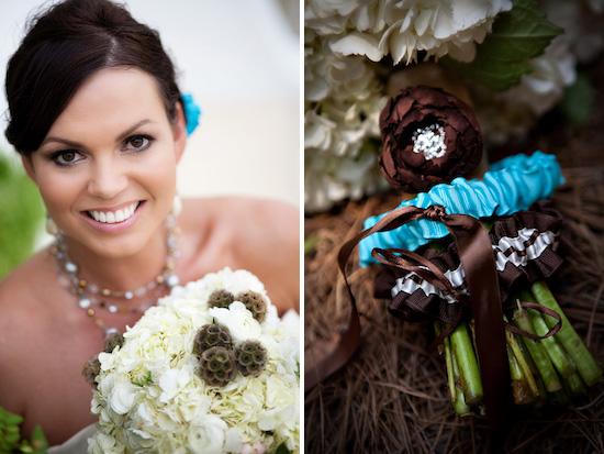 13-bride-garters.jpg