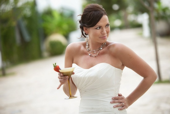 17-bride-with-drink.jpg