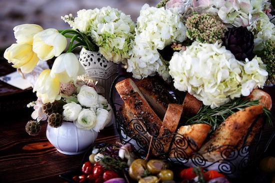 5-flowers-close-food.jpg
